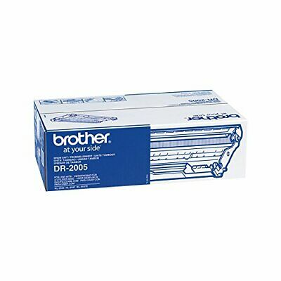 Brother DR2005 Drum Unit, Brother Genuine Supplies