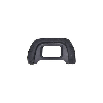 DK-21 œillet oculaire pour Nikon D7000 D750 D610 D600 D200 D90 D80 D610 D750IHS
