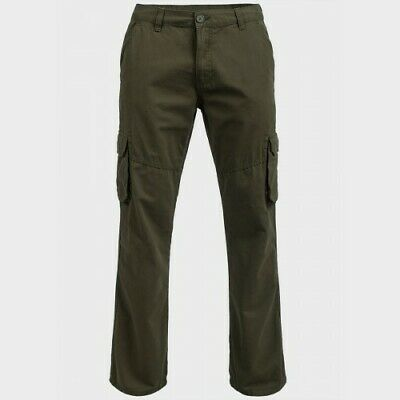 Cargo trousers utility army trousers multi pocket trousers combats army trousers