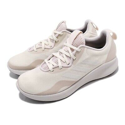 06a62cf92 adidas Purebounce Street W Orchid Tint Pink Women Running Shoes Sneakers  F34233