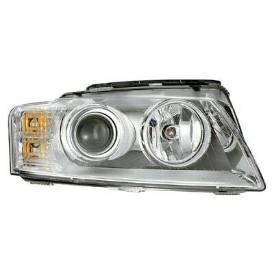 1ZS 009 902-541 HELLA Headlight Right