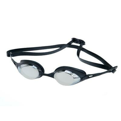 Lunette natation piscine Arena Cobra mirror black/smoke Noir 65920 - Neuf