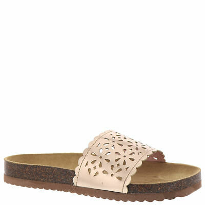 Nine West Kids Corina Girls' Toddler-Youth Sandal