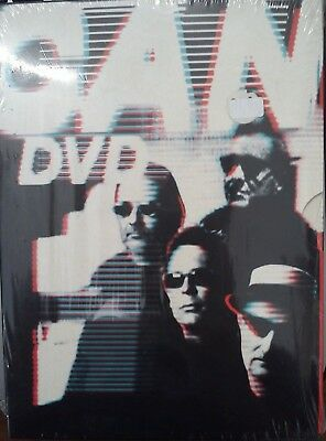 Can- Can *dvd 2 Pz +Cd Nuovo/new Sealed  Raro