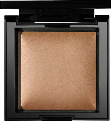 BARE MINERALS Medium Invisible Bronze Powder Bronzer Travel Size 1.4G .05 oz NEW