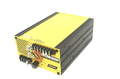 New Acopian W12Mt45 Regulated Power Supply