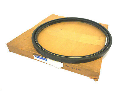 Neuf Clipper Oil Seals 1300-9459-rup Joint à Huile 13009459rup