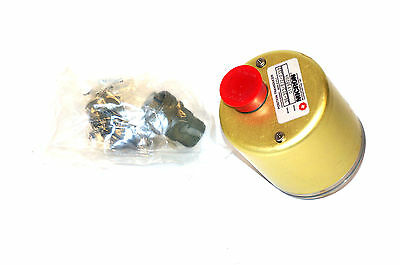New Micron 36-303-872-0359 Position Transducer 36-3038720359