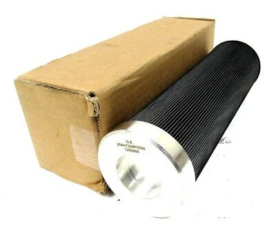 New General Electric 254A7229P0008 Hydraulic Filter