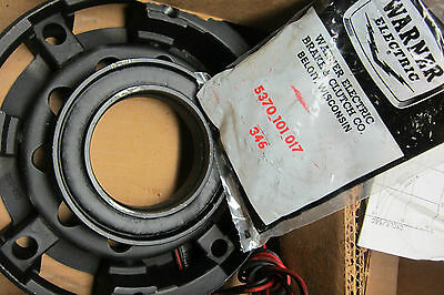 New Warner Electric Em-50-10 Clutch Em5010