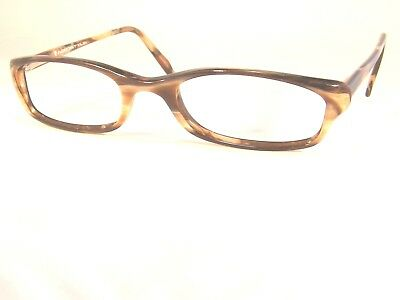 90387feef6d NEOSTYLE COLLEGE EYEGLASS frames 304-524 44 21 -130 New displays ...