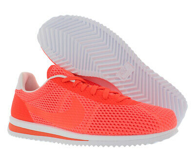 separation shoes b047c 85891 Nike Cortez Ultra Br Running Men s Shoes
