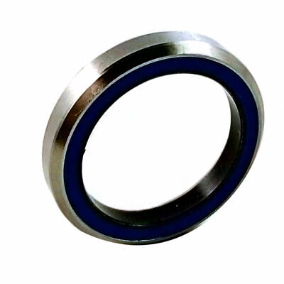 """40 x 51.8 x 8mm 36°x45° RS Taper ACB Angular Contact Bearing for 1-1//2/"""" Headset"""