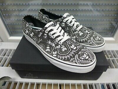 c8660f8ad4 VANS X STAR Wars Authentic