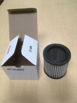 Ingersoll Rand Filter Element - 32012957