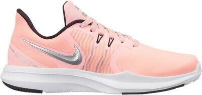 newest collection dd2e9 03f55 Nike Femmes In-Season Tr 8 Chaussures de Sport Occasionnels Chaussures  Baskets