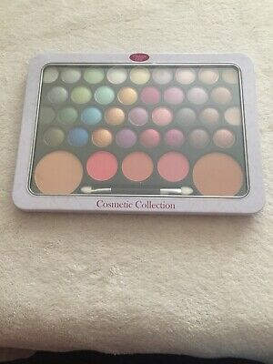 Cosmetic Collections