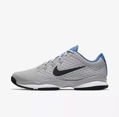 Nike Air Zoom Ultra Tennis Trainers | Size UK 7 8.5 | 845007 044 |