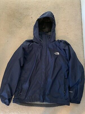 35d59a7bd THE NORTH FACE Men's Jacket - RDT Soft Shell in Warm Olive Size XL ...