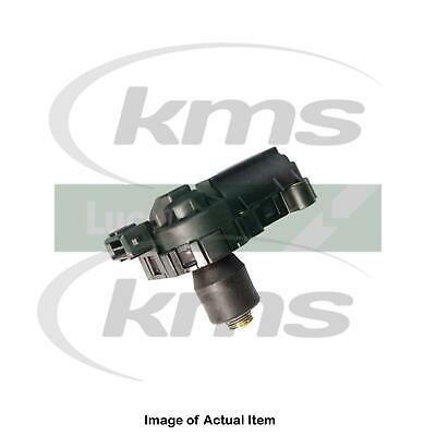New Genuine ELTA Air Supply Idle Control Valve EE7033 Top Quality