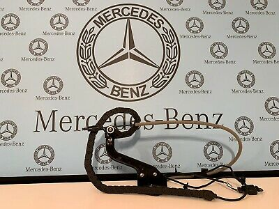 Mercedes Benz Sprinter Side Loading Chain & Cable A9068203369 1 Year Guarantee