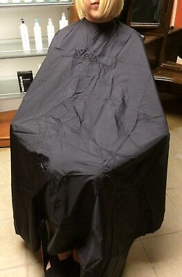 Aveda Hairstyling Cape