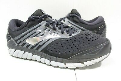 2e64589e0d8dd MEN S BROOKS BEAST  18 Running shoes size 13 D (MA-152) -  61.00 ...