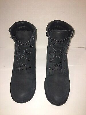 c5185b6d3095 Timberland Womens Amston 6