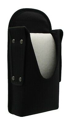 NEW Datalogic 94ACC1387 Soft Holster for Datalogic Falcon X3 & X3+ PDAs
