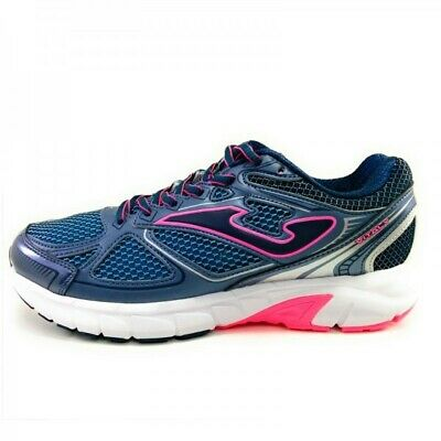 42f83acfac0d8 CHAUSSURES DE COURSE running Joma R.VITALY LADY 912 GREY - DONNA