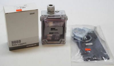 Onset HOBO Data Logger Micro Station H21-002