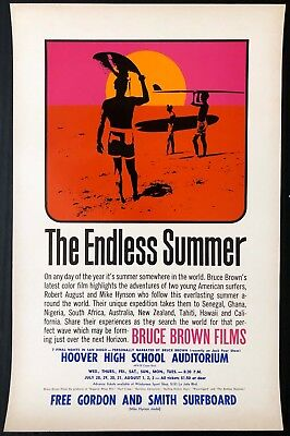 93c66532a48c The Endless Summer 1966 (11