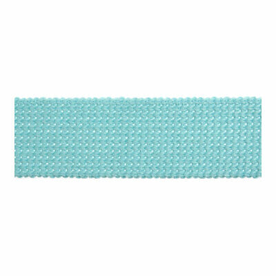 Acrylic Cotton Webbing | 15mx30mm | ET617