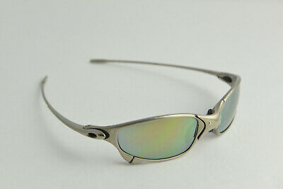 78fcd260a5b2f ... Titanium Frame All In Lenses.