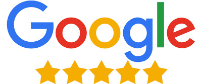Yelp and/or Google Review Exchange