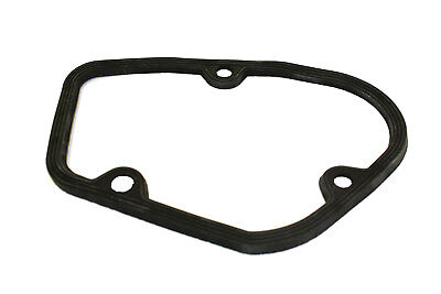 TOP COVER RUBBER GASKET VW T4 TRANSPORTER CARAVELLE MANUAL GEARBOX 5TH GEAR