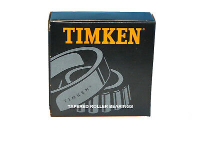 Timken Roulement NP999685/NP939823