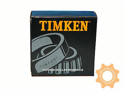 Mercedes Joints timken Roulement NP925485/NP571239