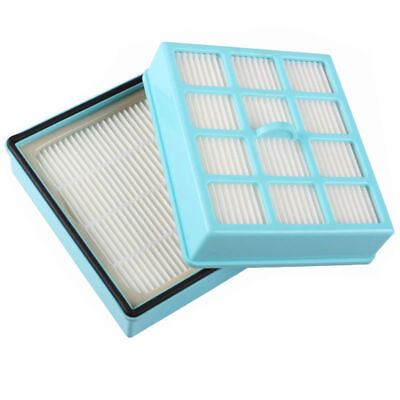 1 Set Foam Filter For Philips Easylife FC8071 FC8140 FC8141 FC8142-8147