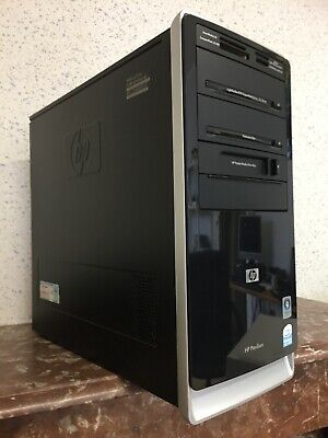 Hp Pc De Bureau Gamer Omen 880 585nf Core I7 8700 Ram