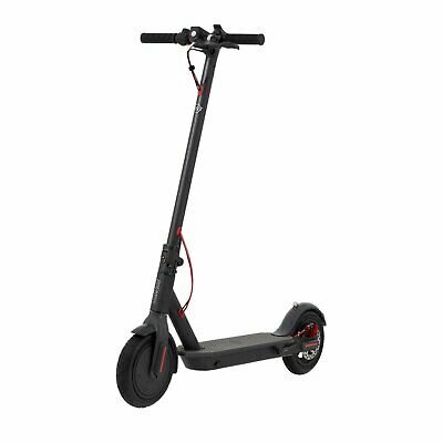 Patinete Eléctrico iWatRoad R9 Electric Scooter 250w