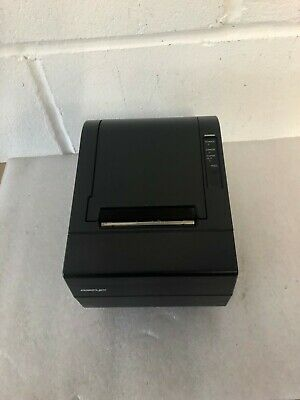 POSIFLEX PP-6900 SERIES Receipt Thermal POS Printer PP-6900