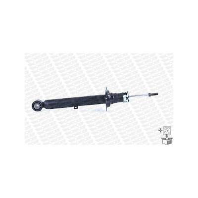 MG244 Single Genuine Monroe Original Front Shock Absorber