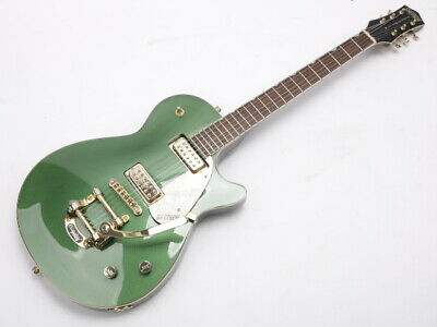 Gretsch Electromatic G5135T Pro Jet W/Bigsby Electric Guitar (Used)