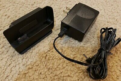 Pioneer XM CD-INHOME1 inno1 Home Dock/Stand for GEX-INNO1 w/ Original Power Cord