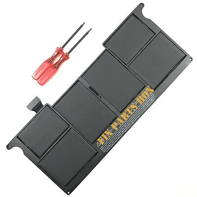 """Genuine A1495 Battery For MacBook Air 11"""" inch A1465 2013 2014 2015"""