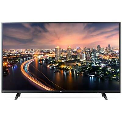 "Tv Led 49"" Lg 49Uj620V Uhd 4K Smart Tv  49Uj620V"
