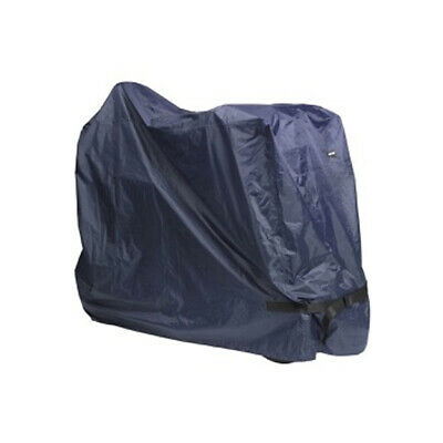 Drive Lightweight Mobility Scooter Storage Store Rain Cover Waterproof SMALL