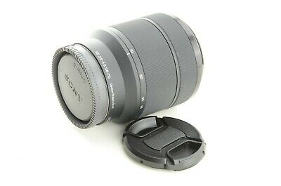 Sony FE 28-70mm f/3.5-5.6 OSS  (SEL2870)