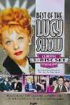 The Lucy Show - Best of the Lucy Show: Classic Comedy 3-Disc Set (DVD, 2007